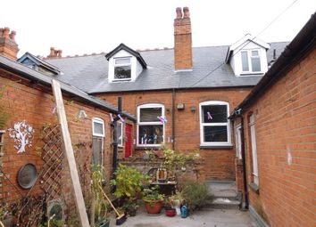 Thumbnail 4 bed flat to rent in Alcester Road, Moseley