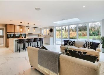 6 bed detached house for sale in The Rise, Sevenoaks, Kent TN13