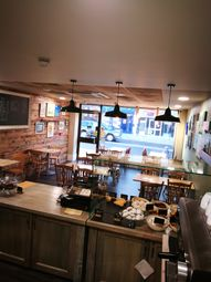 Thumbnail Restaurant/cafe for sale in Broadway, Bexleyheath