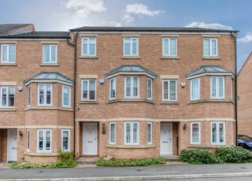 4 bed terraced house for sale in Dixon Close, Enfield, Redditch B97