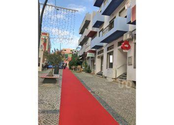 Thumbnail Block of flats for sale in Quarteira, Loulé, Faro