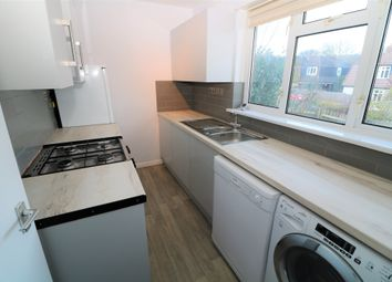 Thumbnail 1 bed terraced house to rent in Springfield Road, Westcott, Dorking