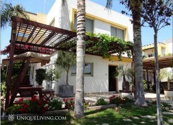 Thumbnail 3 bed villa for sale in Limassol, Cyprus
