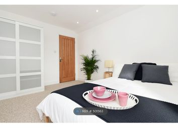 Thumbnail 4 bed terraced house to rent in Carlisle Street, Cardiff