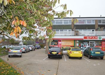Thumbnail 3 bed flat for sale in Turners Place, Holmer Green, High Wycombe