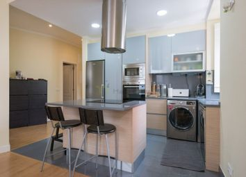 Thumbnail Apartment for sale in Campolide, Campolide, Lisboa