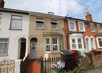 Thumbnail 7 bed property to rent in Blenheim Road, Reading, - University Area