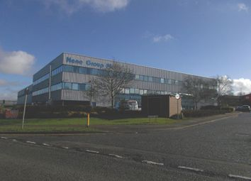 Thumbnail Office to let in Nene House, Sopwith Way, Drayton Fields Industrial Estate, Daventry, Northamptonshire