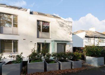 3 bed end terrace house for sale in Windmill Lane, Bushey Heath, Bushey WD23