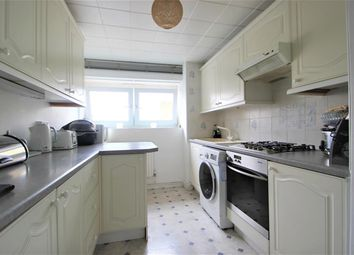 Thumbnail 2 bed flat for sale in Knottisford Street, London
