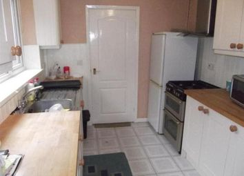 Thumbnail 3 bed property to rent in Parr Stocks Road, St. Helens