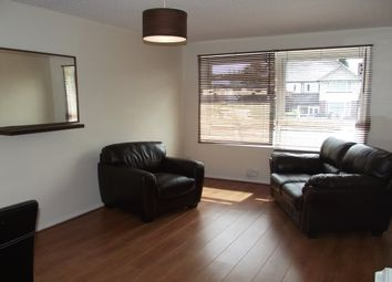 Thumbnail 2 bed flat to rent in Court Oak Road, Harborne, Birmingham