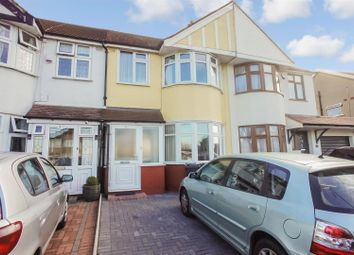 Thumbnail 3 bed property for sale in Waltham Way, London