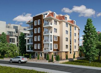 Thumbnail 1 bed apartment for sale in Viola 2, Nessebar, Bulgaria