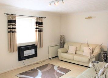Thumbnail 1 bedroom flat for sale in Market Street, Droylsden, Manchester