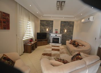 Thumbnail 4 bed villa for sale in Chrissstewart, Ovacik, Turkey