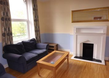 Thumbnail 2 bed flat to rent in Harvard Road, Chiswick, London