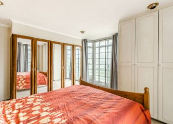 Thumbnail 3 bedroom flat for sale in Dorset House, Marylebone, London