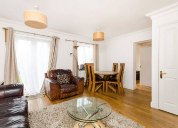 Thumbnail 4 bedroom property for sale in Merton Road, Wimbledon