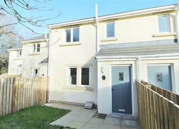 Thumbnail 3 bed property to rent in Low Road, Middleton, Morecambe