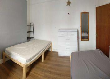 Room to rent in Elizabeth Road, London N15