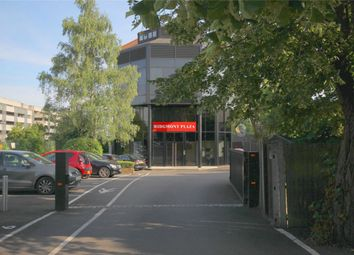 Thumbnail 1 bedroom flat for sale in 36 Ridgmont Road, St Albans, Hertfordshire