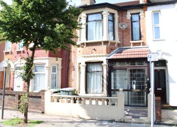 3 bed property for sale in Shelley Avenue, London E12