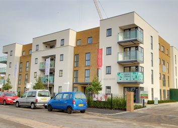 1 bed property for sale in Triton House, 4 Heene Road, Worthing, West Sussex BN11