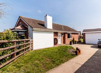 Thumbnail 3 bedroom detached house for sale in Switchback Road South, Maidenhead, Windsor And Maidenhead