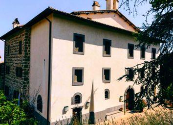 Thumbnail 14 bed villa for sale in Hills, Orvieto, Terni, Umbria, Italy