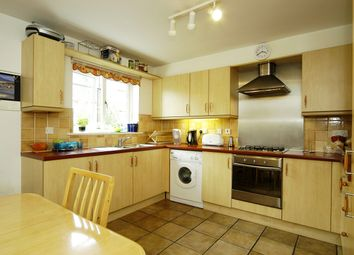 Thumbnail 5 bedroom terraced house to rent in St Davids Square, Lockes Wharf, Canary Wharf