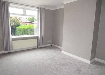 Thumbnail 3 bed property to rent in Sunnybank Drive, Sowerby Bridge