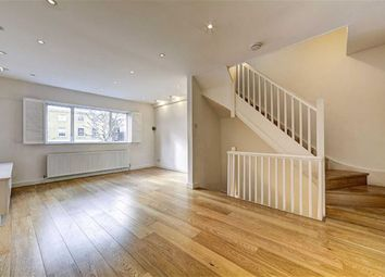 Thumbnail 4 bedroom property to rent in Hamilton Terrace, St John's Wood, London