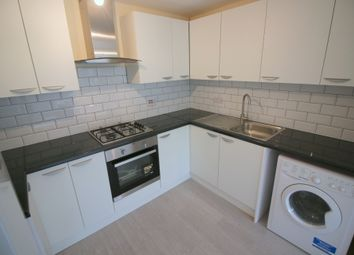 Thumbnail 3 bedroom terraced house to rent in Hornbeam Road, Buckhurst Hill