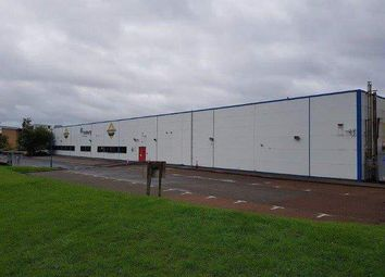 Thumbnail Light industrial for sale in Redwood Place, East Kilbride, Glasgow