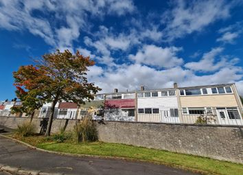 Thumbnail 3 bed terraced house to rent in Windward Road, East Kilbride, South Lanarkshire