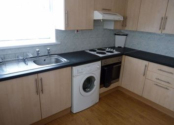 5 bed property to rent in Tewkesbury Street, Cathays, ( 5 Beds ) CF24