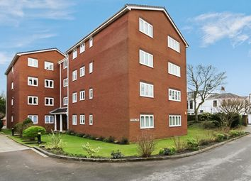 Thumbnail 3 bed flat for sale in Beechfield Gardens, Birkdale, Southport