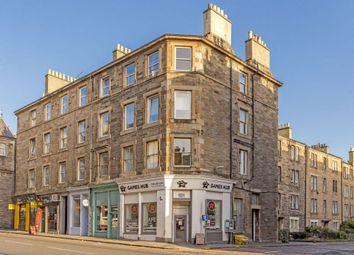Thumbnail 2 bedroom flat for sale in 1 3F2 Glen Street, Edinburgh