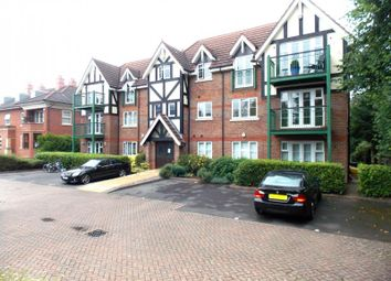 Thumbnail 3 bed flat to rent in Maplewood Court, 31 Eastbury Avenue, Northwood