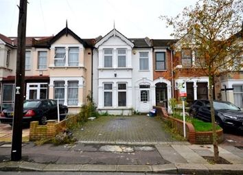 Thumbnail 3 bed property to rent in Brian Road, Chadwell Heath, Romford
