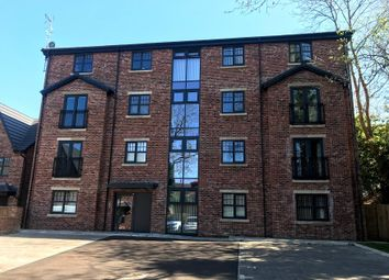 Thumbnail 2 bed flat to rent in King Edward Court, Hyde