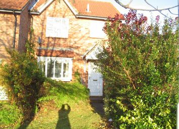 Thumbnail 3 bed semi-detached house to rent in Badbury Drive, Blandford Forum