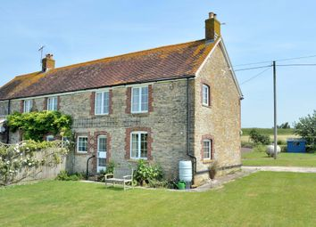 Thumbnail 2 bed cottage for sale in 1 Jubilee Farm Cottages, Nyland, Gillingham, Dorset