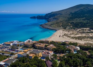 Thumbnail Land for sale in Cala Mesquida, Mallorca, Balearic Islands