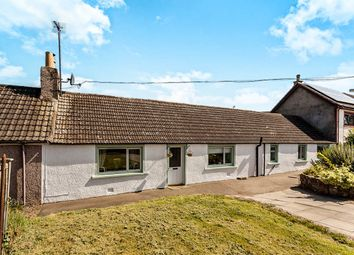 Thumbnail 2 bed property for sale in Teapot Lane, Inverkeilor, Arbroath