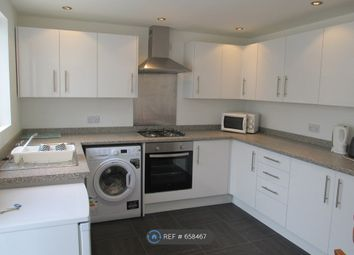 Room to rent in Chaddlewood Avenue, Plymouth PL4