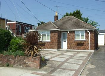 Thumbnail 2 bed detached bungalow for sale in Annie Road, Snodland