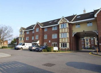 Thumbnail 2 bed flat to rent in Victoria Grove, Newbury
