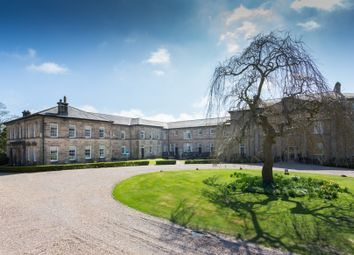 Thumbnail 4 bed detached house for sale in Standen Park House, Lancaster